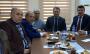 Akdeniz ihracatçılar birliği Başkan'ı M.BÜlent Aymen